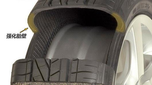 补胎也是学问多多 轮胎常见的补胎方法