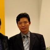东南汽车总经理室郑正大