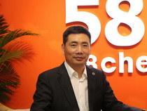 专访:汉腾汽车总经理 李学明