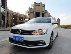 据说这是陕北首台1.2T 究竟是哪台车